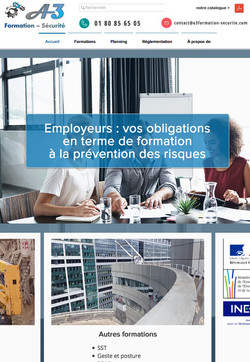 a3-formation-securite