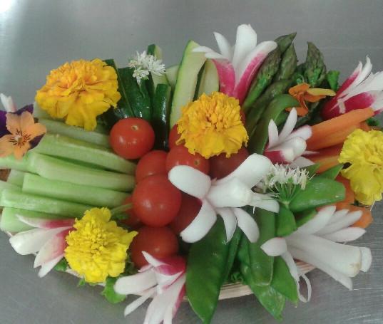 Panier de legumes.JPG