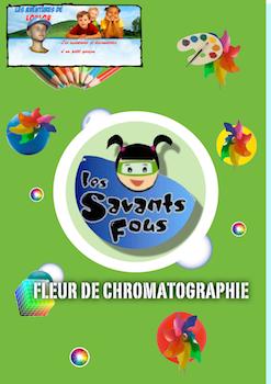 ICONE-FleurChromatographie.png
