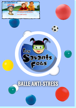 ICONE-BalleAnti-Stress.png