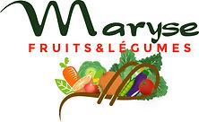 Logo2-Maryse.jpg