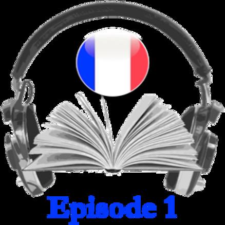 EP1 - CHAT GUERISSEUR (Français)