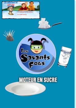 ICONE-MoteurSucre.png