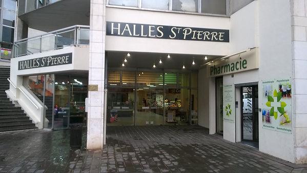 halles-St-Pierres.jpg