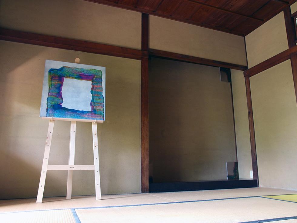 Jokaiso_2012