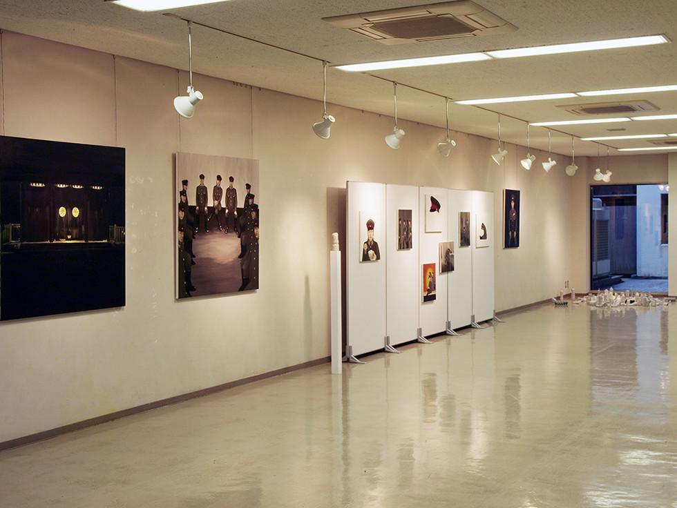 KyotoSeikauniv_2011