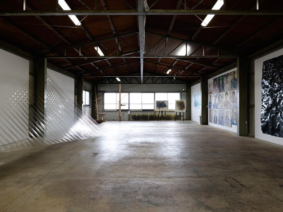 atelier9_2017