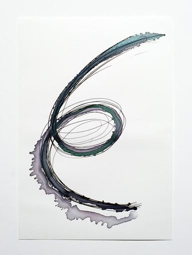 drawing_2019