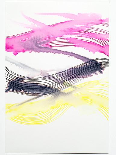 drawing_2020