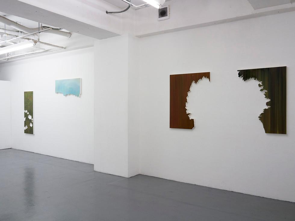 Gallery HANEUSAGI_2014