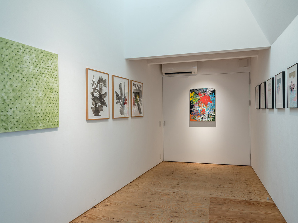 2kw Gallery