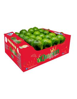 Queen Limes !!
