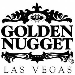 golden-nugget-300x300