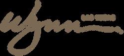 1920px-Wynn_Las_Vegas_logo.svg