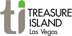 1200px-Treasure_Island_logo.svg