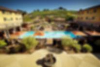 Gallery-meritage-resort-resort-04.jpg