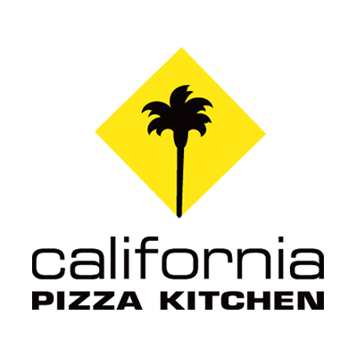 CA Pizza Kitchen
