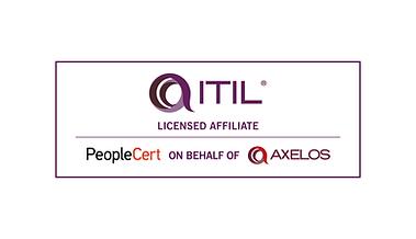 ITIL_Affiliate-logo.png
