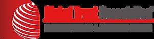 GTA-Partner-Logotipo-a-color.png