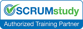 SCRUMstudy-Partner-Logo.png