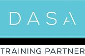 dasa_training_partner-400x263.png