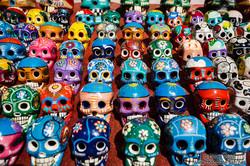 Chichen-Itza-skulls-for-sale-4970