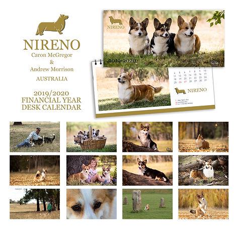 Calendar-promo.jpg