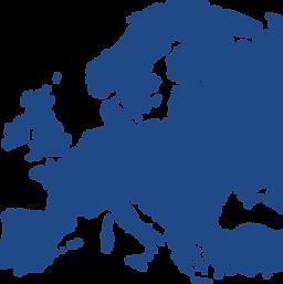 europe-map-transparent-2.png