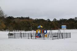 Black Springs Playground