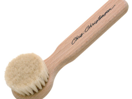 CHRIS CHRISTENSEN Powder/Chalk Brush