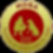 Master-Dog-Breeders-Association-1.png