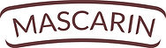 Logo Mascarin