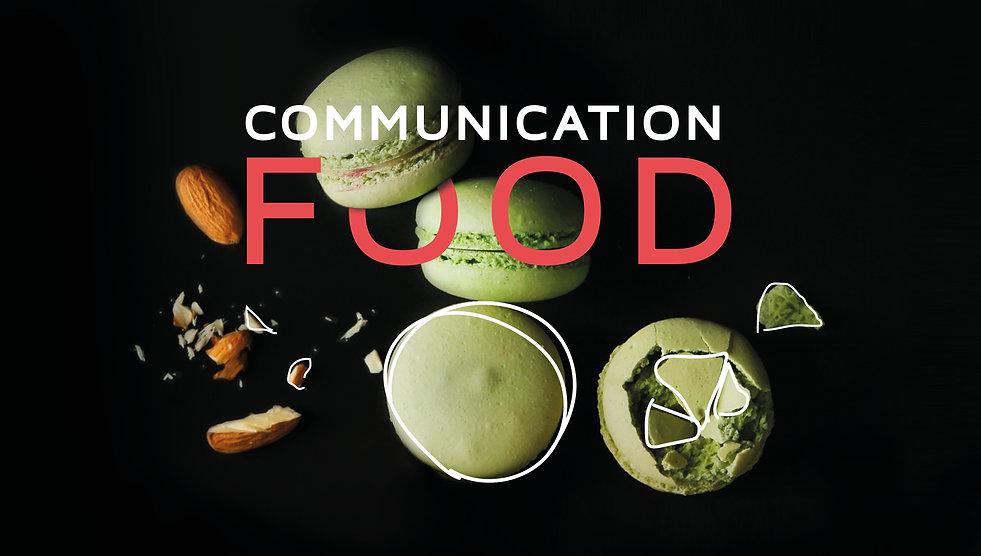 Food Com Wix 3000 px.jpg