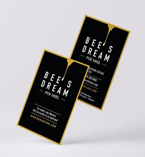 Carte-de-visite-Bee's-Dream.jpg