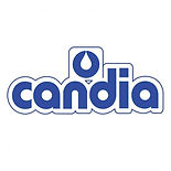 candia-80462.jpg