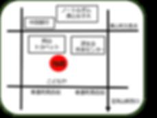 サロン地図.png