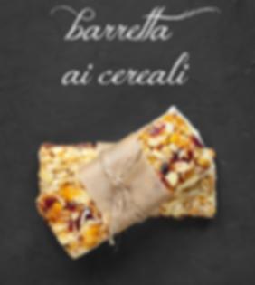 Barretta ai Cereali.png
