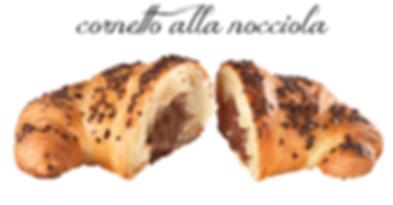 Cornetto Nocciola.png
