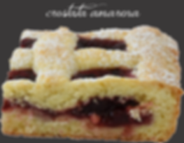 Crostata Amarena.png