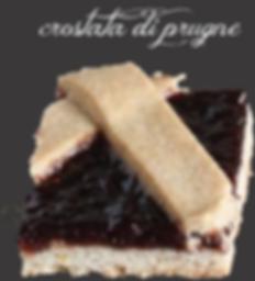 Crostata Prugna 2.png