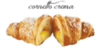 Cornetto Crema 2.png
