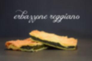 Erbazzone Reggiano Linea Graziosi.jpg
