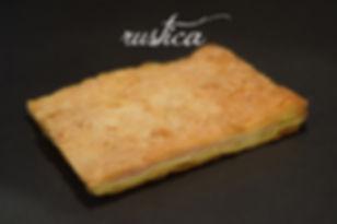 Rustica Linea Graziosi.jpg