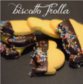 Biscotto Frolla.png