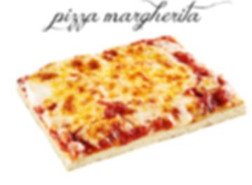 Pizza Tranci.png