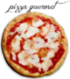 PIZZA GOURMET.jpg
