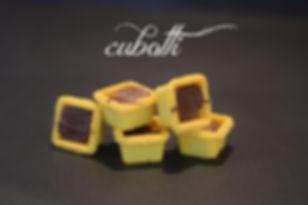 Cubotti.jpg
