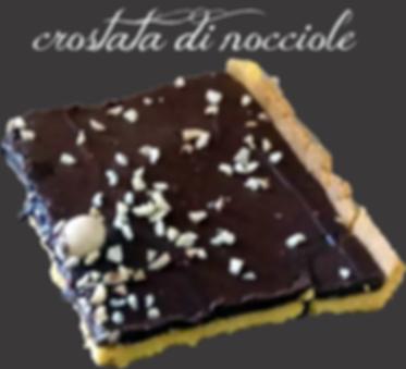Crostata Nocciola.png
