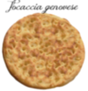 Focaccia genovese.png