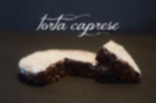 Torta Caprese.jpg